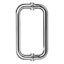 Pull Handle Hardware Modern Shower Door Pull Handle