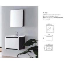 New Durable Bathroom Hanging Vanity Cabinet