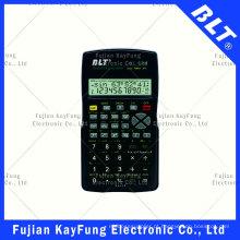 183 Calculadora científica de função única linha de exibição (BT-188B)