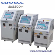 Water Type and Oil Type Mold Temperature Controller