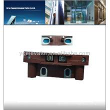 Contact de porte d'ascenseur kf-9074 kf-9075 machine d'ascenseur
