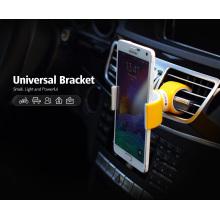 Universal bicicleta escritorio Monte los titulares del coche para Smartphone /Car