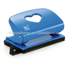 School and office supply of perforator for the metal