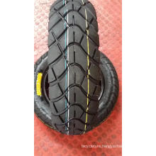 Professinal Motorcycle Tubeless Tyre (130/70-17) New Pattern.