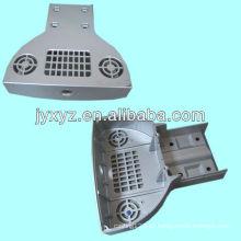 2013 nuevo modelo llevado piezas de componentes ligeros