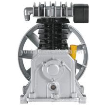 Compresor de aire de pistón Italia para LD-2055