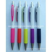 2015 New Design Ballpoint Pen Promotional Pen