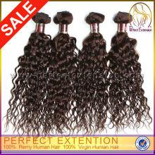 Produkte Import Von Chennai Virgin Remy indischen Tempel Haar