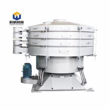 Máquina de tamizado de vasos de grado alimenticio de venta caliente