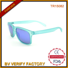 Latest Promotional Tr90 Sun Glasses China Tr15082