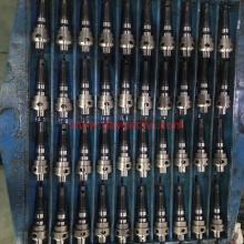 Патрон предохранительного клапана картриджа и набор клапанов