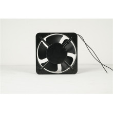 15050 AC Powerful Industrial Exhaust Fan