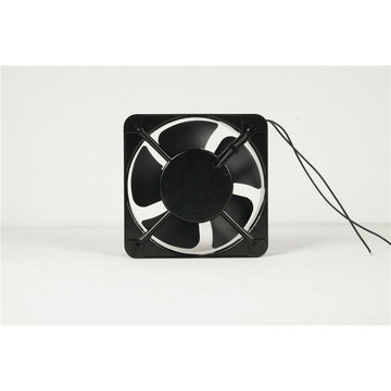Ventilador de escape industrial potente de 15050 AC