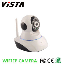720p billige CCTV Wifi IP Video-Kamera Haustier Sicherheitsmonitor