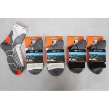 Calcetines deportivos Coolmax Tectel Nylon