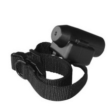 Mode-Spezial-Ultraschall-Duster-Schädlingsbekämpfung