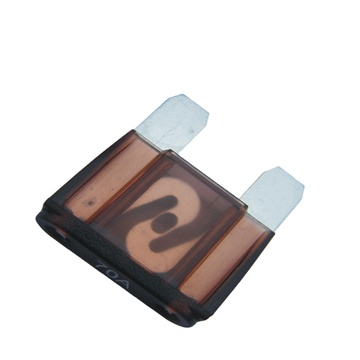Automobile ATM Plug In Blade Car Fuse 70A