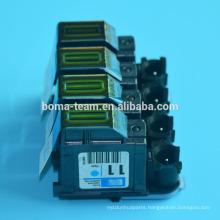 3D printer head for HP C4810 Printhead