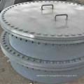 Couverture de trappe de haute qualité pour les accessoires de bateau de bateau à vendre