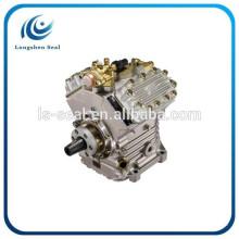 Bock refrigeration compressor fkx40 655k, bus bock air conditioner compressor