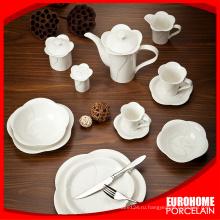 Гуанчжоу фарфора новых продуктов 16 кусок наборы посуды