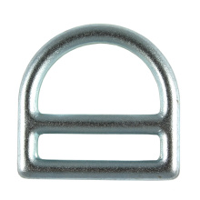 2250 Drop forjado Sheet Stamping Steel Safety D-ring