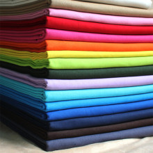 TC 65/35 133x76 Polyester/cotton dyeing cloth