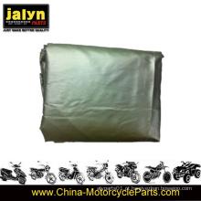 7503305 Cobertura contra poeira para motocicleta