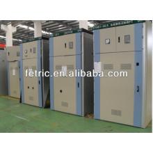 30kV/33kV/34.5kV AC Metal-enclosed Switchgear/ switchboard/ switch cubicle/ vacuum circuit breaker cubicle/electric cubicle