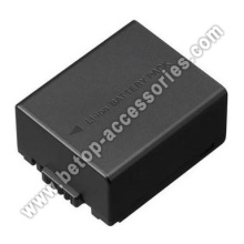 Panasonic Camera Battery PAN-BLB13