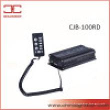 Серия автомобильных электронных сирен (CJB-100RD)