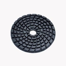 Wet Floor Grinding Polishing Pads