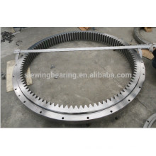 Rotating ring gear Slewing Ring