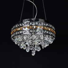 decorative led chandeliers crystal luxury hanging chandelier