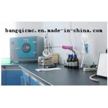 CMC Sodio MSDS / Carboxy metil celulosa en China