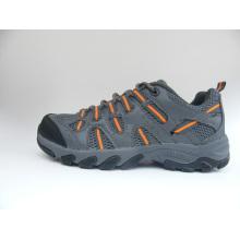 Обувь для мужчин и женщин с открытым верхом