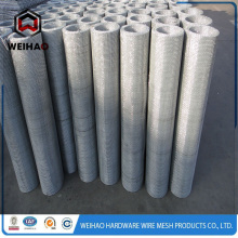 high quality 304 stainless steel wire mesh