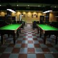 Outdoor/Indoor EPDM/Rubber Gym Roll Flooring Mats