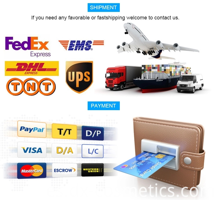 delivery and payment .jpg_.webp