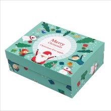 gift boxes for presents