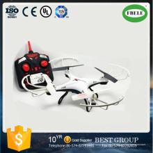 2015 Heißes Produkt 65 * 53.5 * 71.2cm Großer Fernsteuerungsquadrocopter (wahlweise freigestellte Kamera)