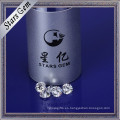 Aaaaa High Grade Clear White Synthetic Cubic Zirconia Stones para CZ Jewelry
