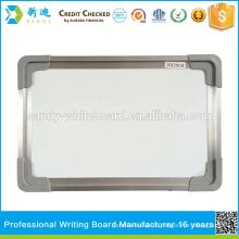Aluminiumrahmen Whiteboard Fabrik direkt