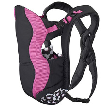 Multi-Purpose Ergonomic Allo Baby Carrier Ryggsäck