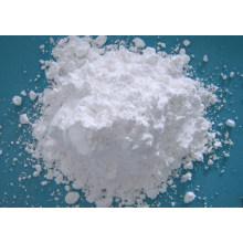 Hidróxido de Alumínio (Al (OH) 3) (21645-51-2)