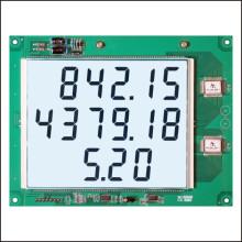 Display Board (X122)