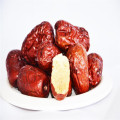 Chiese Red Sweet Date Slice