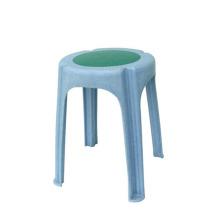 Molde de injeção infantil molde para cadeira dobrável