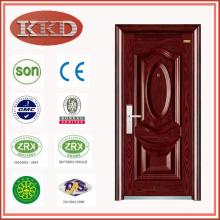 90mm Security Steel Door KKD-205