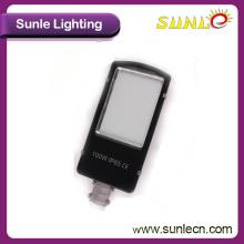 180W Street LED Lights High Power LED Street Light (SLRJ28 180W)